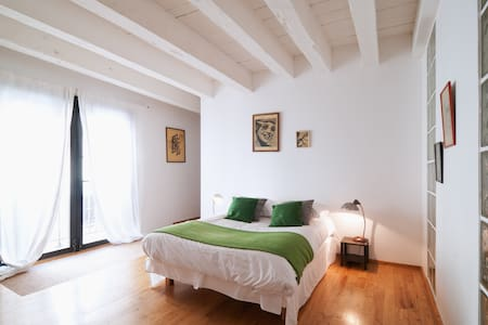 Image Result For Chambre D Hote Sausset Les Pins