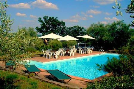 Appartamento con 2+2 letti piscina in comune - Pompana - อพาร์ทเมนท์