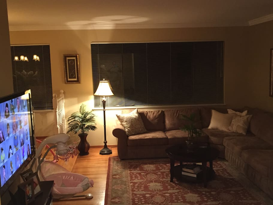 Foster City Ca Rooms For Rent