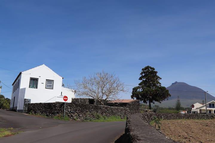 Casa do Furtadinho