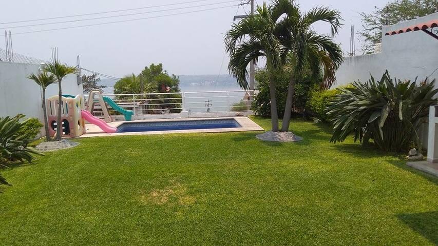 Casa Sea