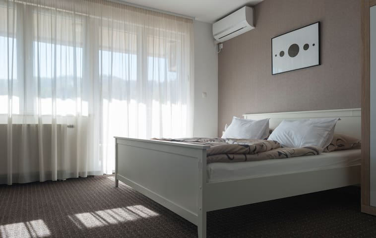 Apartmani Tuzla 2