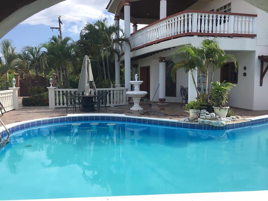puerto cortes chat rooms La concha beach resort es una tradición entre hoteles de la paz, bcs, méxico reserva hoy este hotel de playa en la paz y obtén la mejor tarifa.