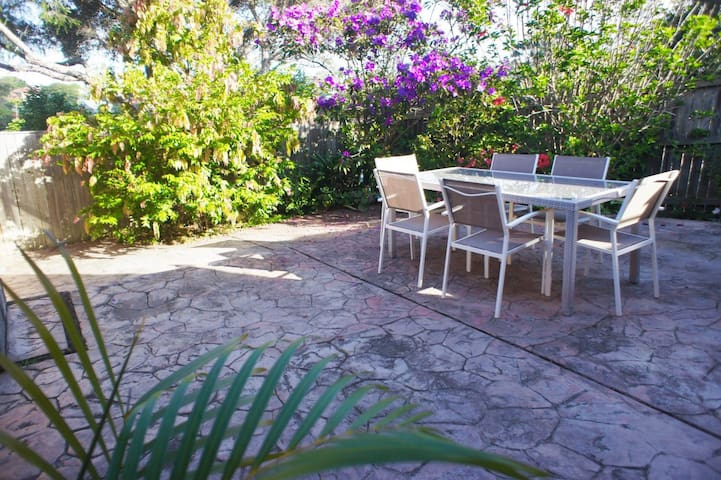 VILLA FRANGIPANI - Kiama - Villa