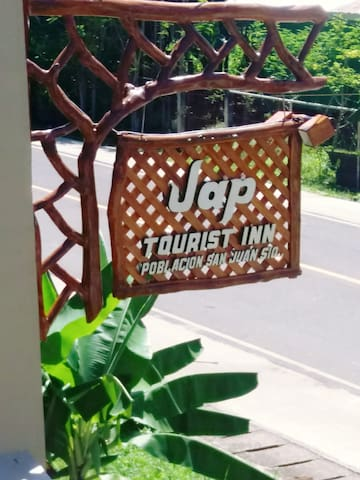 Luxury Apartment in San Juan, Siquijor