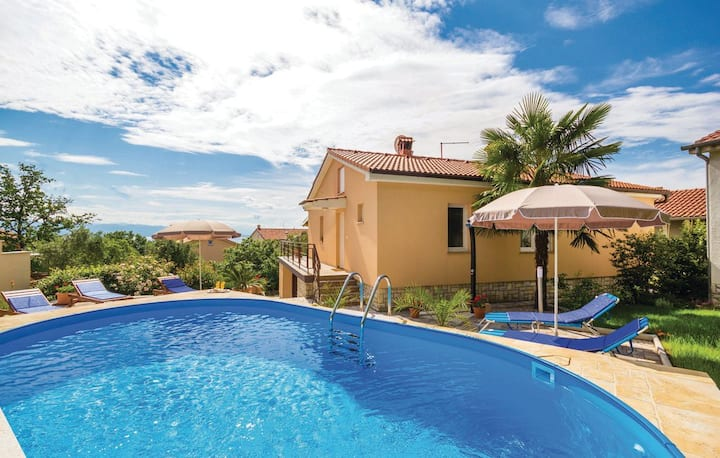 Casa Fiorella - Adorable Guest House - Opatija