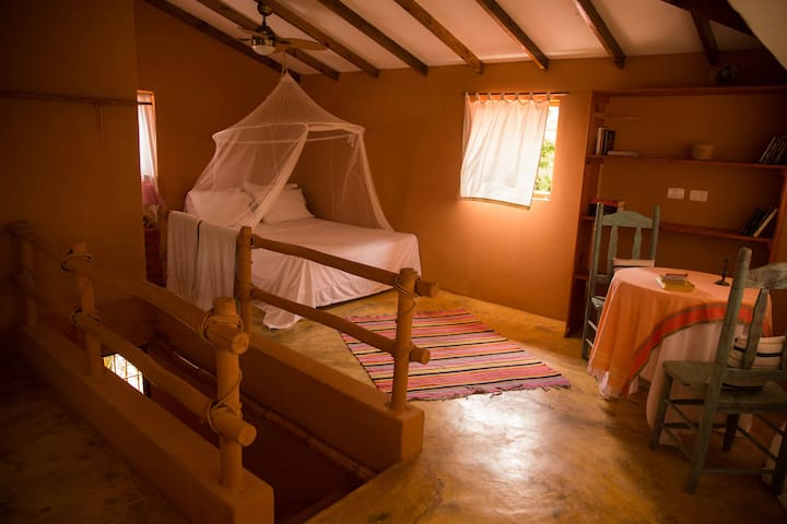 Bed & Breakfast close to the beach - Las Galeras - Bed & Breakfast