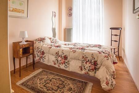 B&B Casa Adriana Oleandro - Ascoli Piceno - Bed & Breakfast