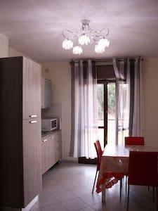 appartamento vicino al mare - Quartu Sant'Elena - Appartamento