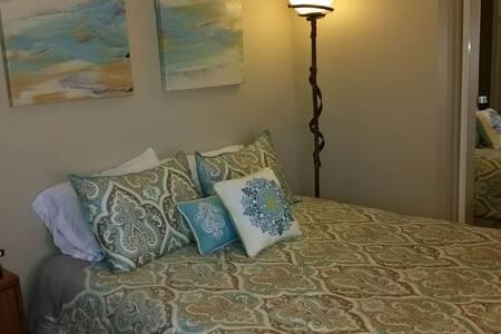 Ultra Comfortable, Safe & Friendly - Laguna Hills - Rumah