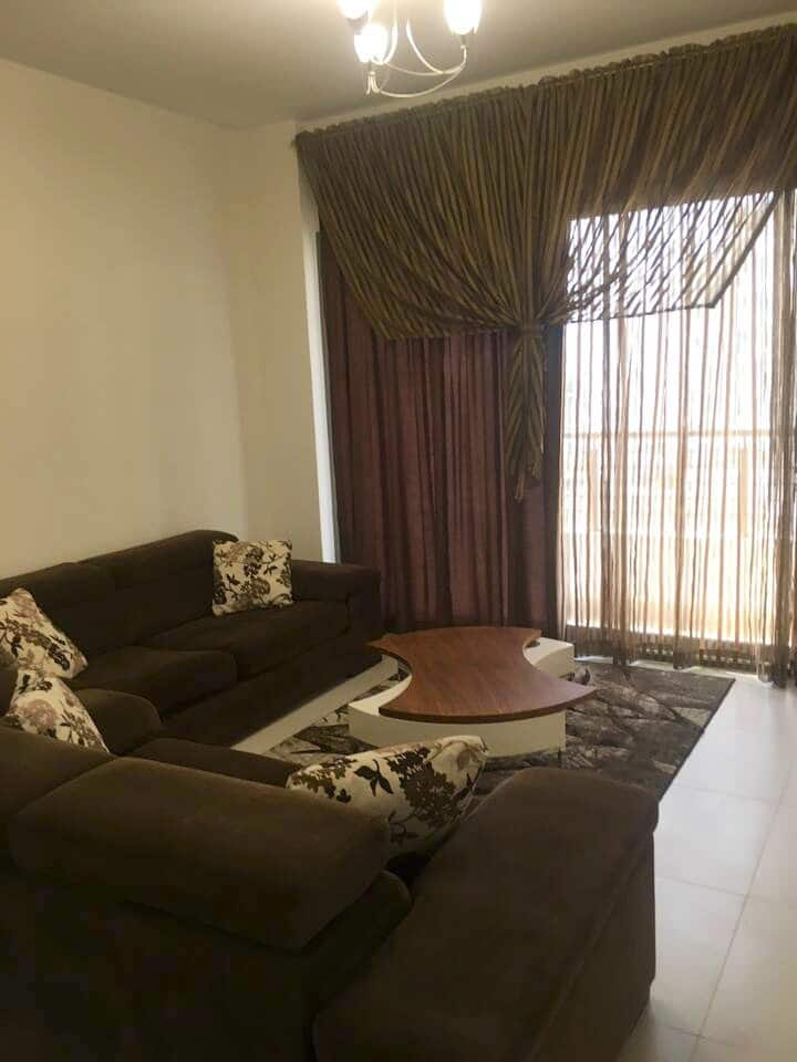 Luxury apartment located in best place in Muscat