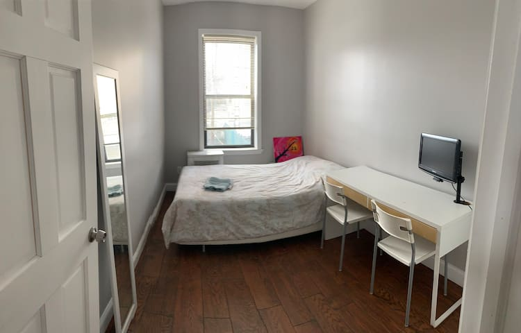 Luxury room at 41st street, Sunnyside