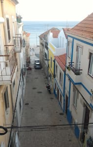 Sesimbra - 5 bedroom, wifi, beach - Sesimbra