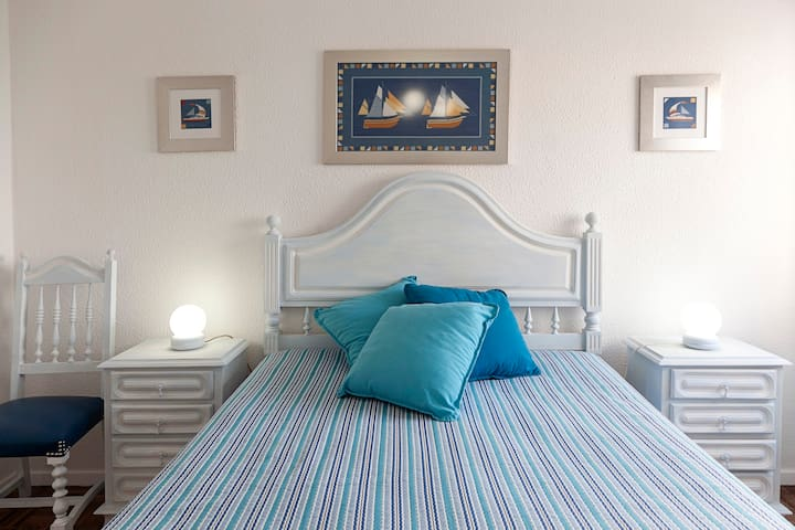Baleal Surf & Beach - Lagido Apartment