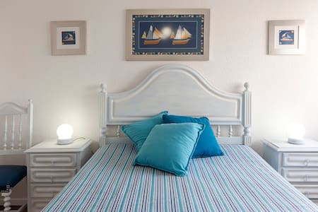 Baleal Surf & Beach - Lagido Apartment - Daire