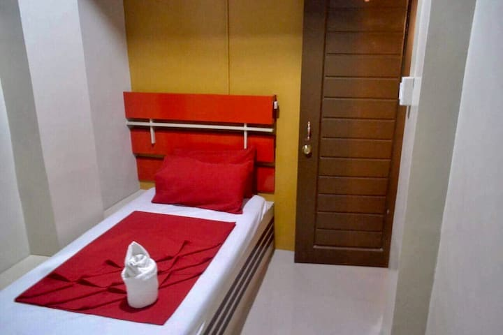 Your home away from home in Cataingan