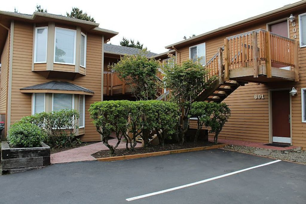 Apartments For Rent Cannon Beach Oregon
