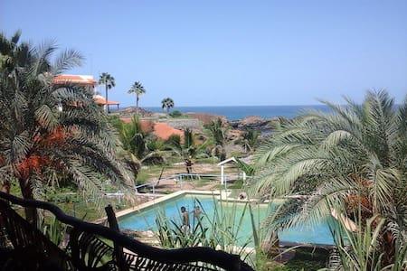 Hotel Rural Villa Morgana - Calheta de São Miguel