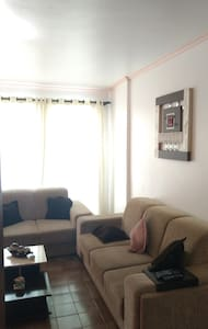 Apartamento em Itabuna, Bahia - Itabuna