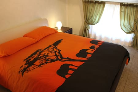 Green Days - Vignole - Bed & Breakfast