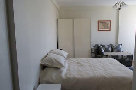 Apartman Tojic 8 - Zlatibor