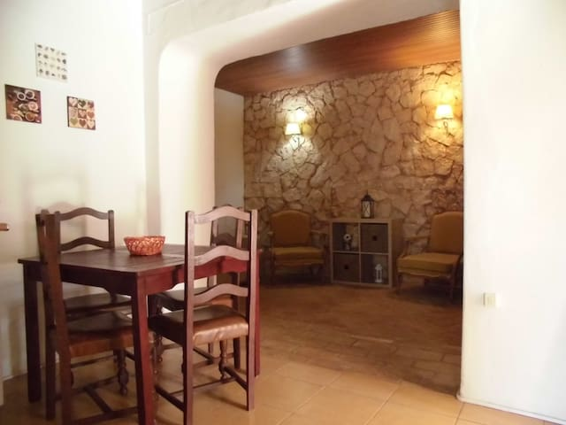 Casa de Campo, Guia/Centro Algarve/6 km Praia/Pisc
