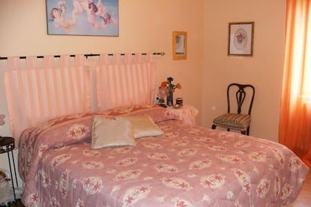 Appartamento nel Centro Storico - Bed & Breakfast