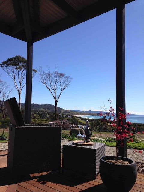 Miyabi Beach Retreat