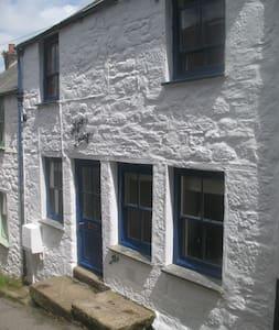 Myrtle Cottage Penryn - Penryn