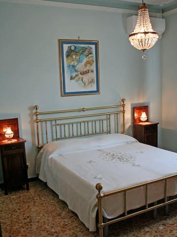 Stanza privata Ferrara  - Ferrara - Bed & Breakfast