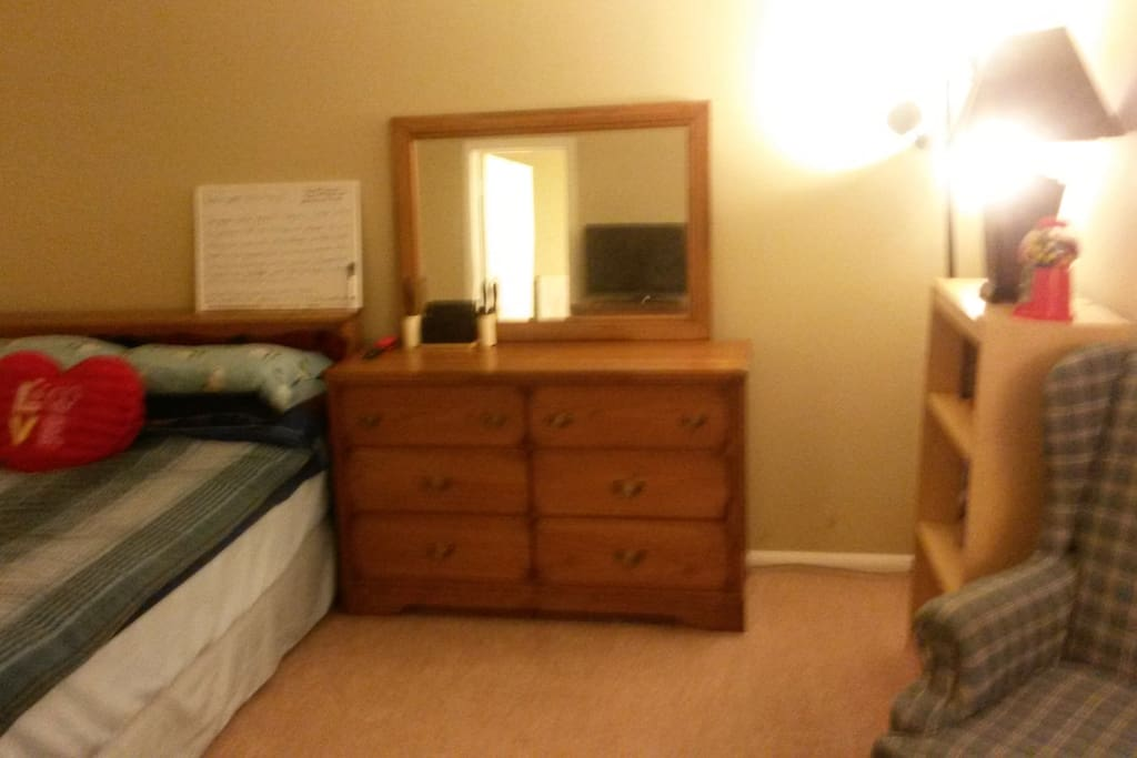 Master Suite In The University Area Apartments For Rent In Charlotte North Carolina United