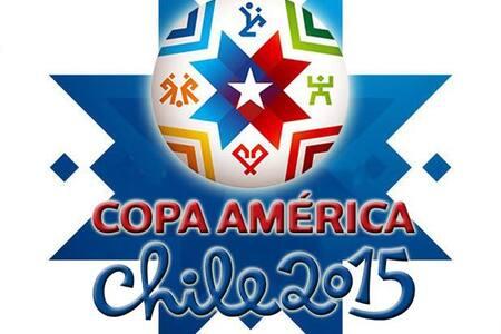 Arriendo Habitación Copa América - Macul