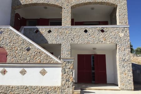 A due passi dal mare! - Appartement