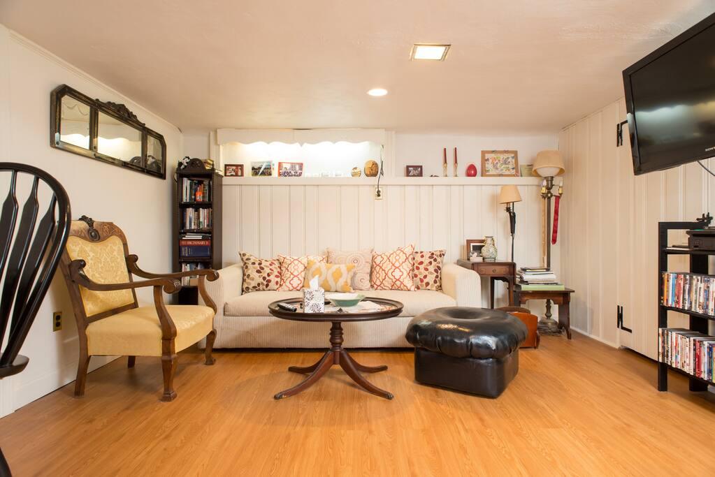 belmont massachusetts h user zur miete in belmont massachusetts vereinigte staaten. Black Bedroom Furniture Sets. Home Design Ideas