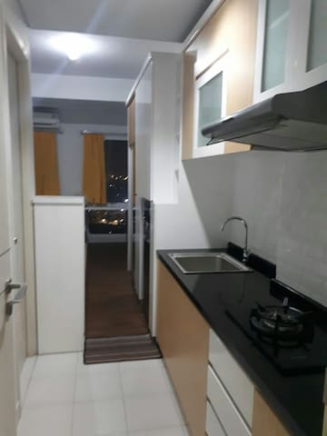 Apartment Patra Land Urbano Near Train Station