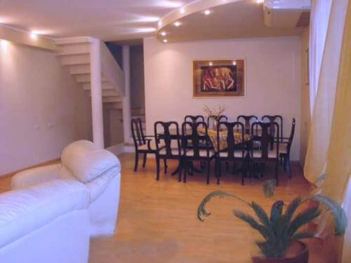 Villa in Yerevan 17
