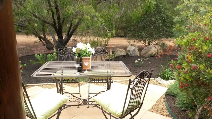 Stormie's stays 2 bedroom apartment - Margaret River - Apartemen