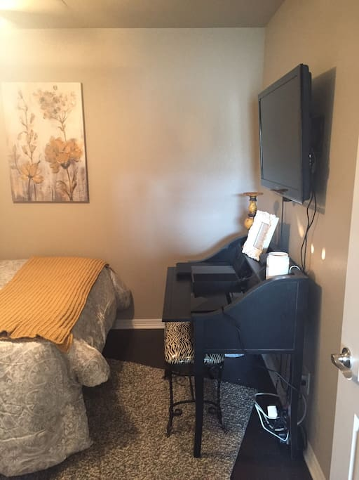 Spare Room To Rent Temple Texas