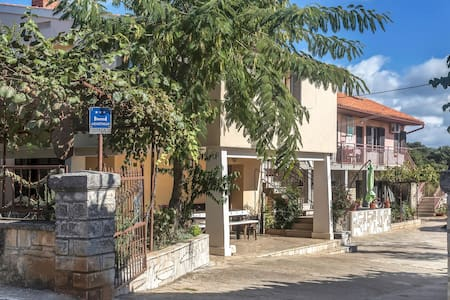 Holiday apartment 50 m² for 2 in Valtura
