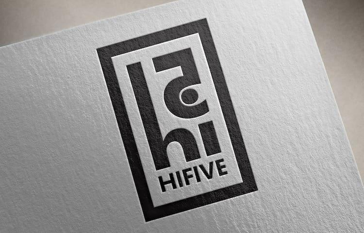 HIFIVE STUDIO
