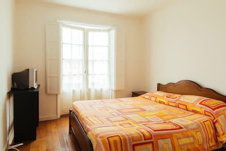 Hospedaje La Serena  (Habitación 2) - La Serena - Dom