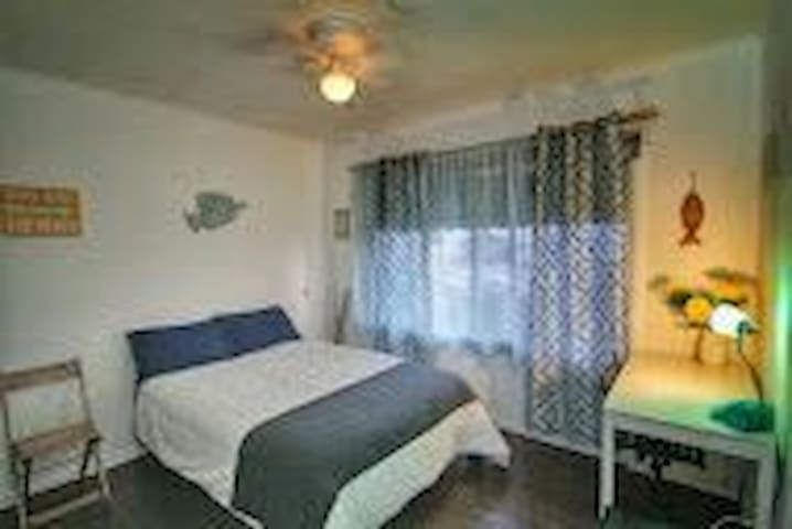 Santa Monica Beach Suite 6 - Santa Monica - Bed & Breakfast
