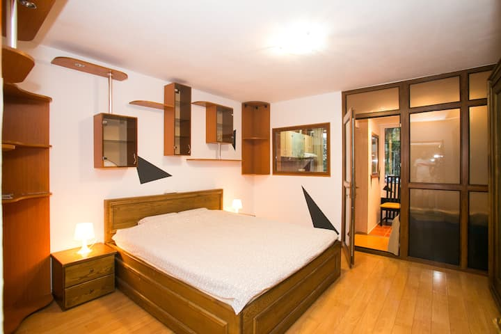 Residence 31