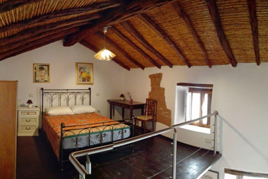 Casa Graziella - Centro storico di Orosei