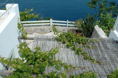 Punta Est - Corsano