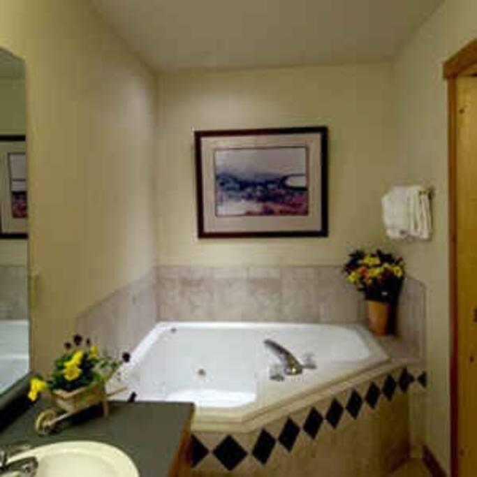 1 br breckenridge condo appartamenti in affitto a for Affitto cabina breckenridge co