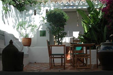 Casa en Menorca - Es Mercadal - Dům