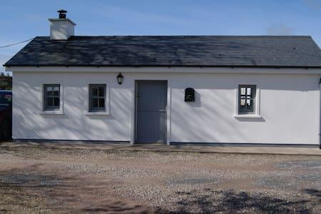 Cloundereen Cottage - Kilbrittain - 小木屋