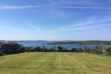 Roaringwater Rest - Ballydehob