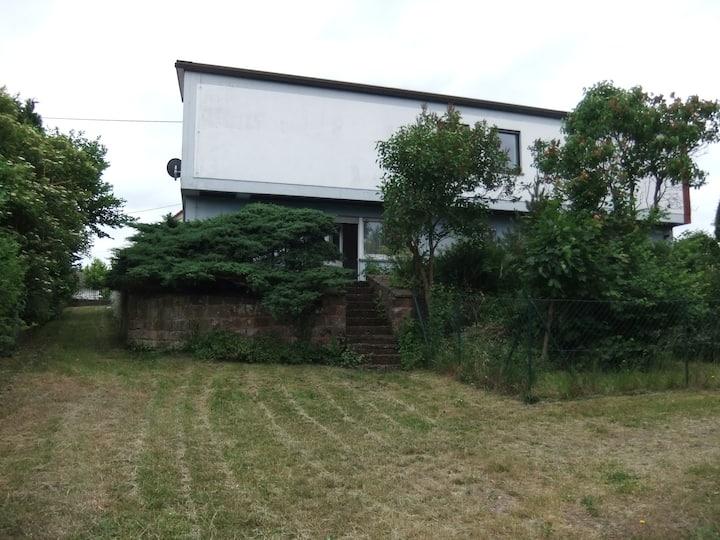 Haus Bachert